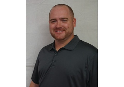 Cory Harris - State Farm Insurance Agent in Giddings, TX
